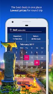 eDestinos - Flights, Hotels, Rent a car, Deals 2.0.18 Screenshots 6