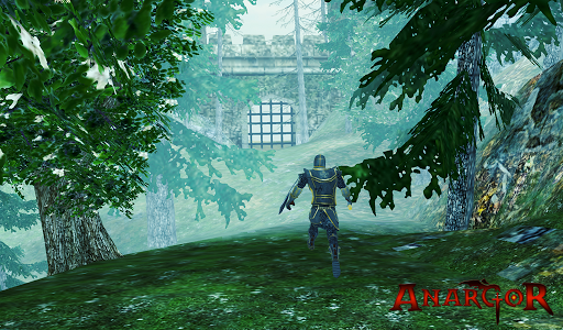 Anargor - 3D RPG FREE For PC Windows (7, 8, 10, 10X) & Mac Computer Image Number- 21