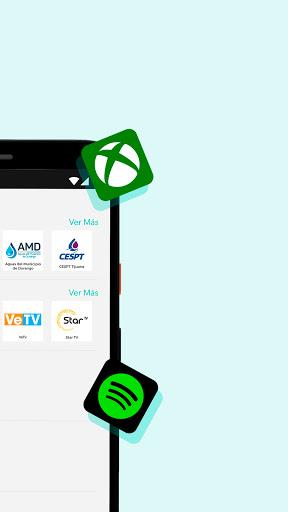 Todito Cash android2mod screenshots 7