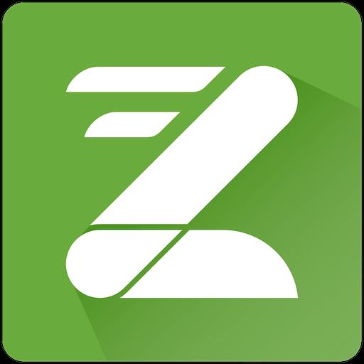 Zoomcar - Sanitized Self-drive car rental service