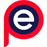 ePayon - Recharge, Bill Pay, Shopping Cashback App APK Icon