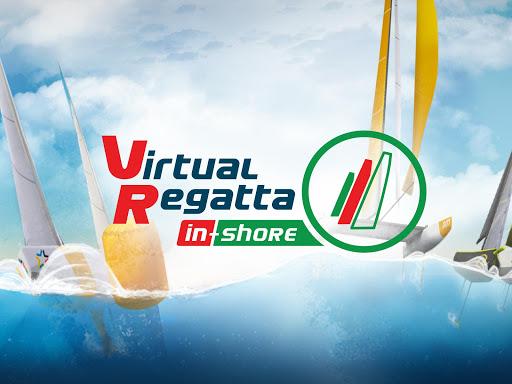 Virtual Regatta Inshore 3.0.4 screenshots 14