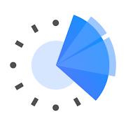 Yansa - tracker for Whatsapp