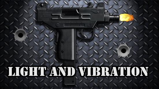 Gun simulator 1.0.32 Screenshots 19