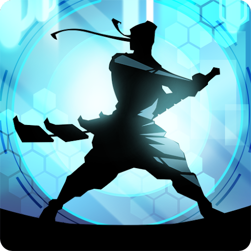 Shadow Fight 2 Special Edition 1.0.3Mod