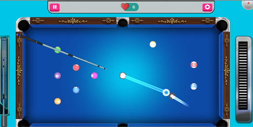 Pool Billiards City 1.1.6 screenshots 2
