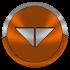 Orange Icon Pack Free