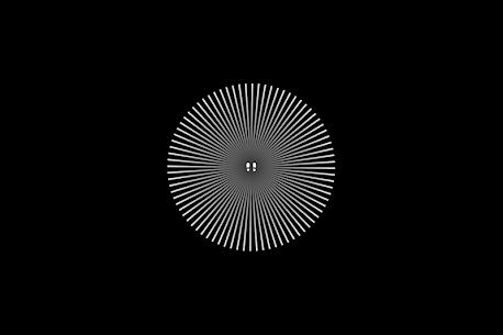Baixar Dark Echo Apk Última Versão – {Atualizado Em 2021} 1