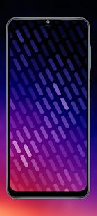 Galaxy A12 & A02 Wallpaper