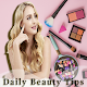 Daily Beauty care: Beauty Tips, Skin Hair, Face APK