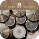 Retro A Drum Kit - Androidアプリ