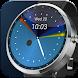 Sundial Solar Clock- Analemma - Androidアプリ