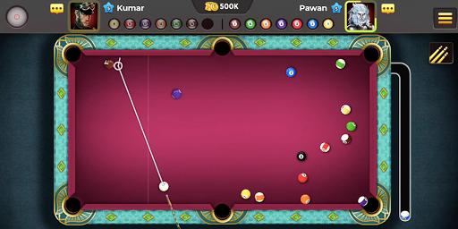 Pool Champs by MPL screenshots 14