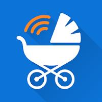 Радионяня 3G - Видео Аудио Камера для ребёнка