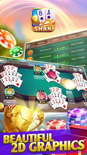 Shan Koe Mee Shweyang 1.53 Screenshots 2