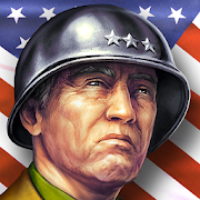Second World War: Western Front Strategy game