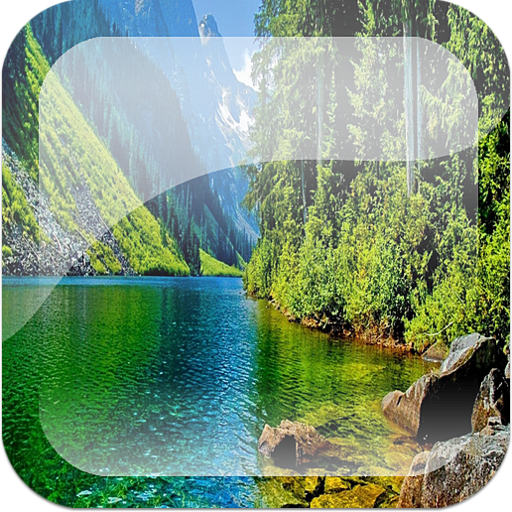 magical nature HD For PC Windows (7, 8, 10 and 10x) & Mac Computer