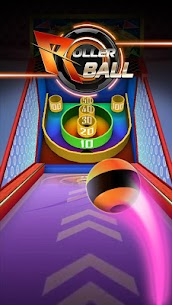 3D Roller Ball  For Pc 2020 (Windows 7/8/10 And Mac) 1