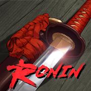 Ronin: The Last Samurai MOD APK 1.9.330.5878 (Mod Menu)