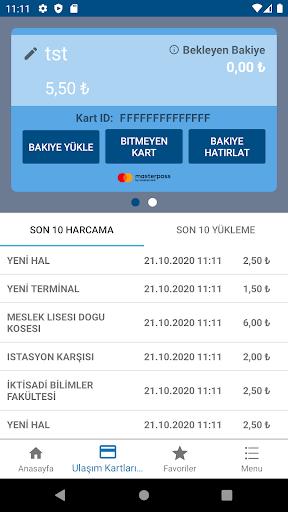 Asis Aku0131llu0131 Bilet  Screenshots 3