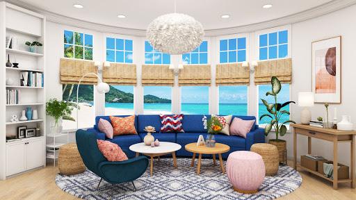 Home Design : Caribbean Life 1.6.03 Screenshots 8