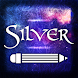 Silver Scoresheet - Androidアプリ