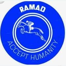 RAMAD APK