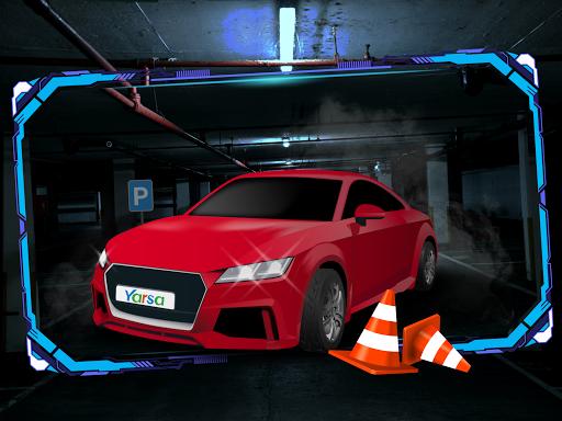 Driving School 2020 - Car, Bus & Bike Parking Game 2.0.1 screenshots 14