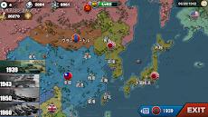 世界の覇者3 - 二戦ターン制戦略ゲームのおすすめ画像3