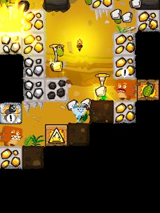 Pocket Mine 3 MOD APK 19.4.0 (Free Shopping) 7