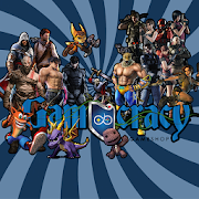 Top 10 Entertainment Apps Like Gamocracy Gameshop - Best Alternatives