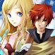 RPG シンフォニーオブエタニティ - KEMCO - Androidアプリ