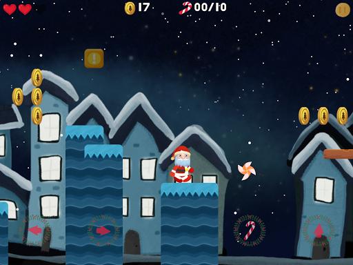 Lost Presents 2.4.0 screenshots 8