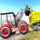 simulatore di escavatore 2020 per PC Windows