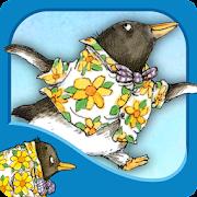 App Icon for Tacky the Penguin App in Slovakia Google Play Store
