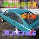 Poldek Sim Racing für PC Windows