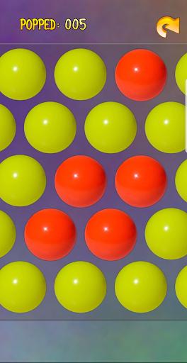 Bubble Wrap apkdebit screenshots 4