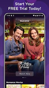 Free Hallmark Movies Now 1