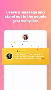 Fruitz – Dating app 5