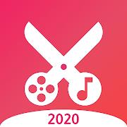 ✂️Video Cutter & MP3 Cutter -  Video to Mp3