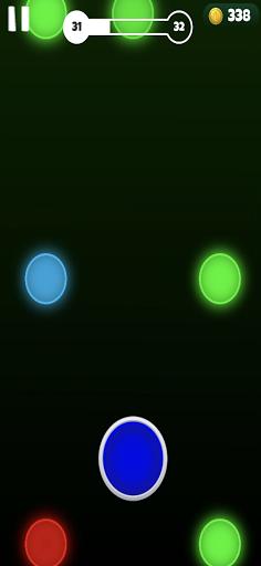 Swap Circles screenshots 17