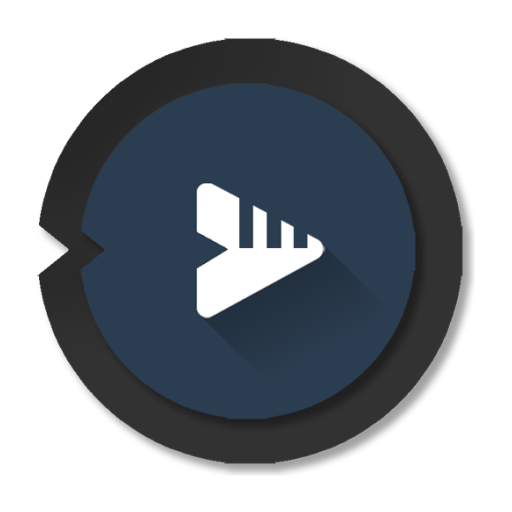 BlackPlayer EX Music Player MOD v20.61 build 399 (Patched/Extra Mod)