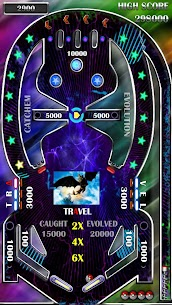 Pinball Flipper Classic 12 For Pc – Free Download – Windows And Mac 1
