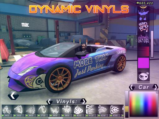 Car Parking Multiplayer 4.7.8 screenshots 9