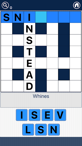 Puzzle book - Words & Number Games screenshots 3
