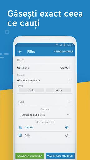 Publi24 - Anunturi gratuite 6.1.3 Screenshots 7