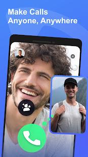Blued: Gay chat, gay dating & live stream 3.8.0 Screenshots 4