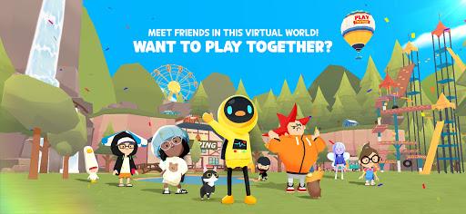 Play Together 1.0.9 screenshots 1