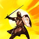 キングタクティクス:薔薇戦争