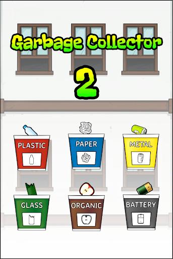 garbage collector 2 screenshot 2